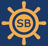 SMERALDA BOATS - barca a vela, gommoni, gite in barca, charter Costa Smeralda